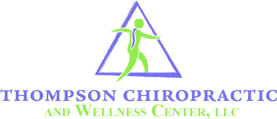 Thompson Chiropractic & Wellness Center, LLC